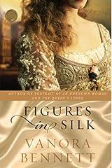 Figures in Silk Paperback