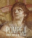Pompeji. Leben auf dem Vulkan: Katalog zur Ausstellung München 2013 ? 2014 -