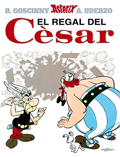El Regal Del Cesar/Caesar's Gift