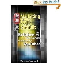Christian Wenzel (Herausgeber) (52)Neu kaufen:   EUR 3,09