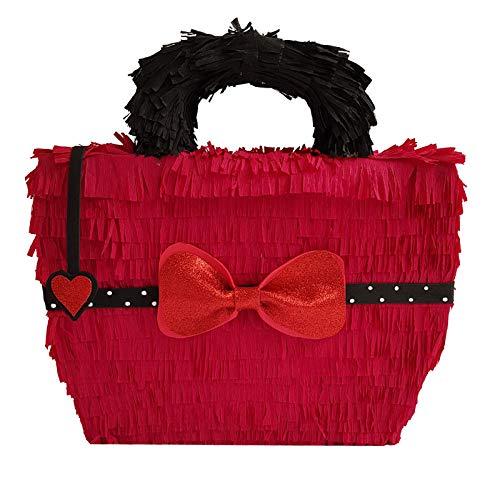 Pinata Tasche Rote Verführung (Store Party Ich)