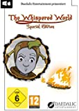 The Whispered World Special Edition [PC Download]