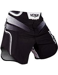Venum Tempest 2.0 Short D'entraînement Homme