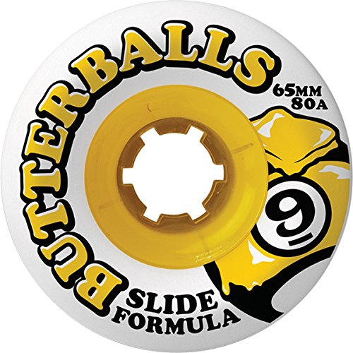 sector-9-slide-butterballs-80a-65mm-rollen-vierer-set