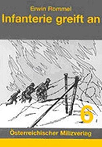 Download Infanterie Greift An Von Erwin Rommel 12