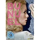 Luis Buñuel Edition