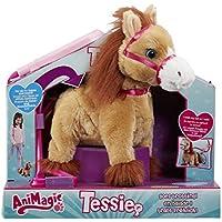 Animagic 31239.4300 - Tessie Pony (2017),