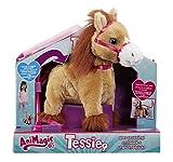Unbekannt Animagic 31239.4300 - Tessie Pony (2017),