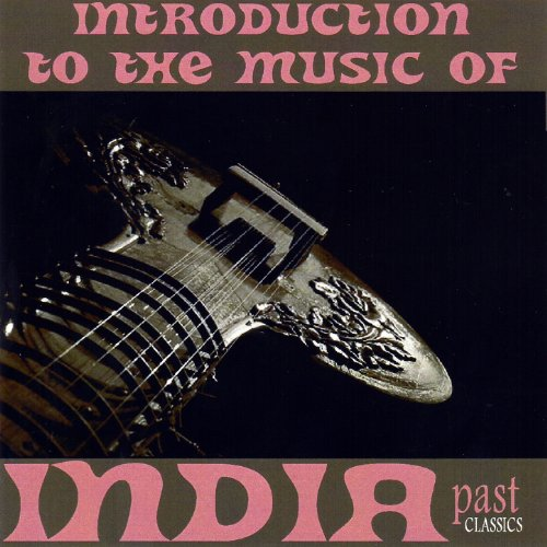 an introduction to the music of india You look like someone who appreciates good music listen to all your favourite artists on any device for free or try the premium trial play on spotify.