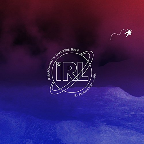 ALBUM TINARIWEN GRATUIT TÉLÉCHARGER MP3