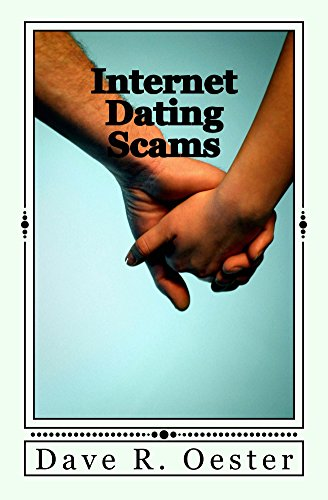 internet dating scams uk