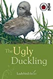 The Ugly Duckling: Ladybird Tales.