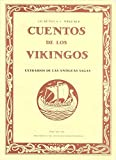 Cuentos De Los Vikingos. de Ch Guyot (15 jun 1992) Tapa blanda