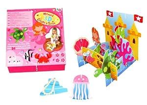 Meadow Kids - Playset (Toys&Games MEA-MK008)