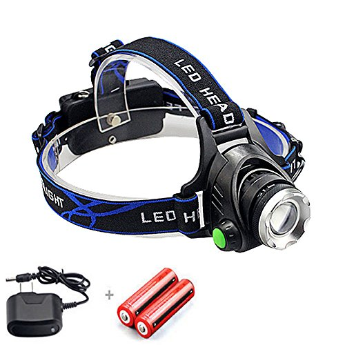 led-lampe-frontale-zoom-3-modes-super-bright-led-lampe-frontale-pour-camping-randonnee-velo-chasse-p