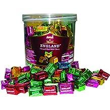 Pepe England Chocolate (125 Pieces x 6.5gm)