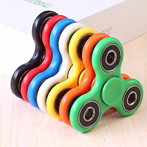 tri-spinner-fidget-toy-anstar-anti-anxiety-360-fidget-hand-spinning-top-for-pressure-relief-premium-