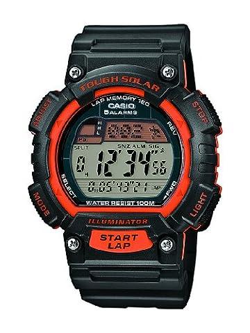 Casio Men's Watch STL-S100H-4AVEF