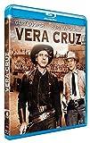 Vera Cruz [Francia] [Blu-ray]