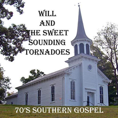 70's Southern Gospel