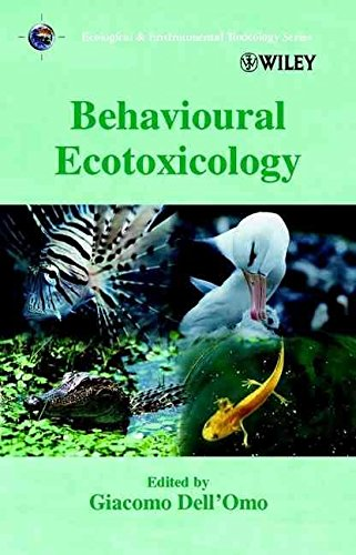 behavioural-ecotoxicology-edited-by-giacomo-dellomo-published-on-june-2002