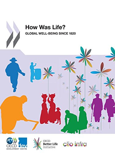 How Was Life?: Global Well-being since 1...