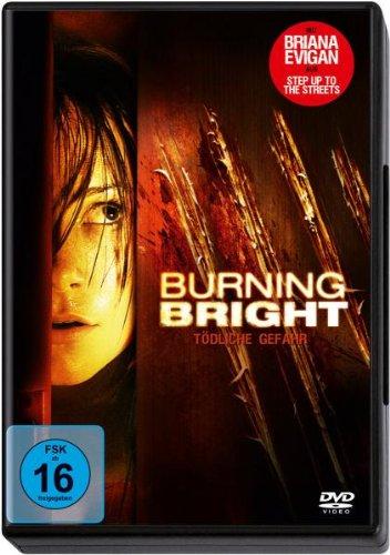 burning-bright-todliche-gefahr