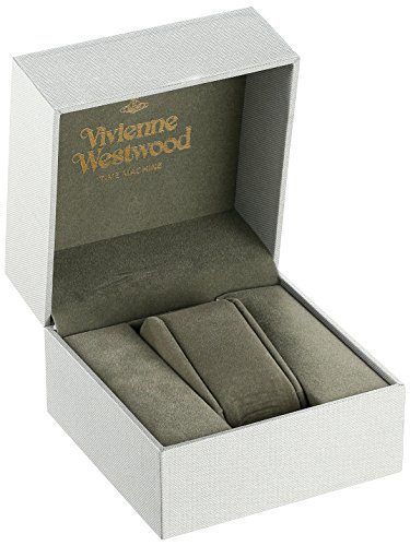 Vivienne Westwood VV118BKBR