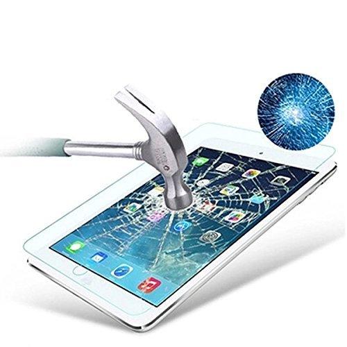 cristal-templado-protector-pantalla-para-tablet-apple-ipad-air-2-ipad-pro-97-tempered-glass-maxima-c