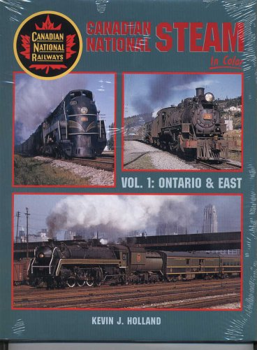 canadian-national-steam-in-color-vol-1-ontario-east