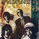 Traveling Wilburys Vol. 3 by Traveling Wilburys (2008-08-03)