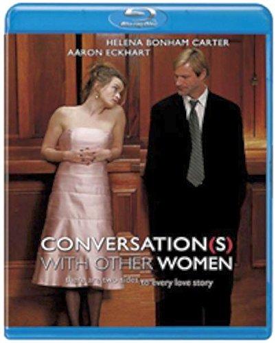 Bild von Conversations with other Women [Blu-ray]