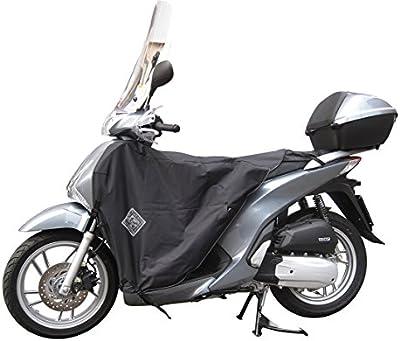 Manta Tucano Urbano Termoscud R099 para motos Honda SH125/150 del 2013