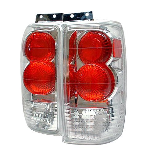 spyder-ford-expedition-97-01-altezza-tail-lights-chrome-by-spyder-auto