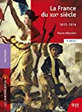 La France du XIXe siècle 1815-1914