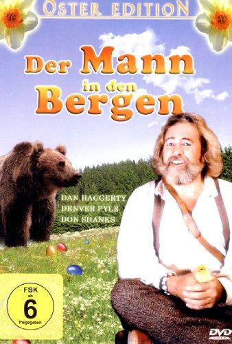 oster-edition-der-mann-in-den-bergen