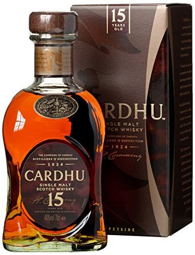 cardhu-15-jahre-single-malt-scotch-whisky-1-x-07-l