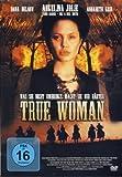 True Woman kostenlos online stream