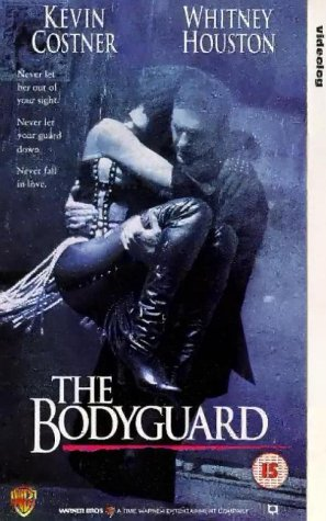 the-bodyguard-vhs-1992