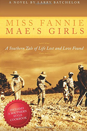miss-fannie-maes-girls-a-southern-tale-of-life-lost-and-love-found