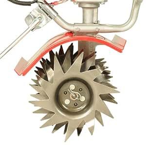 Mantis 4265 accessoire pour motoculteur bricolage - Accessoire pour demenagement ...