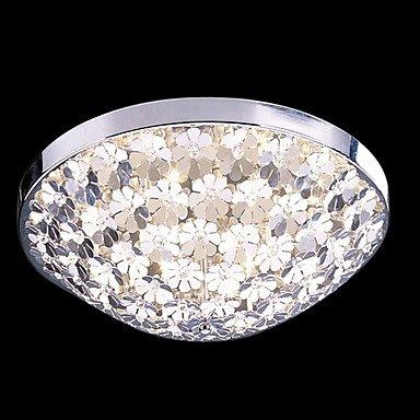kai-monte-comtemporary-enjuagar-con-3-luces-en-la-sombra-de-aluminio-disenado-floral
