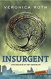 Image de Insurgent (Labutxaca)