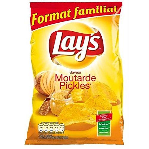 lays-chips-moutarde-pickles-220g-prix-unitaire-envoi-rapide-et-soignee