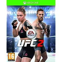 UFC 2 [Importación Italiana]