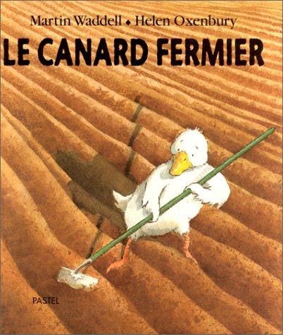 """<a href=""""/node/1053"""">Le canard fermier</a>"""