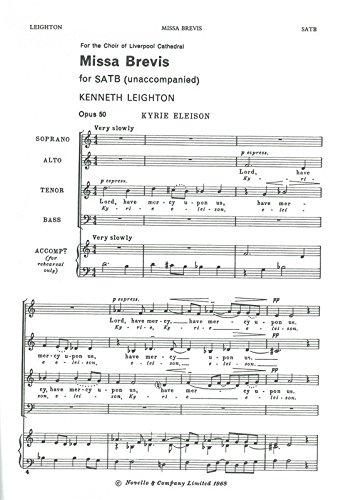 Clem 3 - Araignée du soir, espoir... (Planète Filles t. 1361) (French Edition)