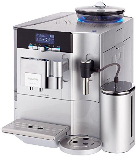 Siemens EQ.7 Plus aromaSense Macchina per espresso 2,1 L