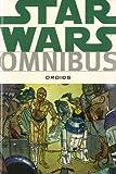 Star Wars Droids Omnibus