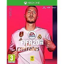 FIFA 20 - Standard Edition